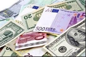 آدرس اعلام نرخ ارز در سامانه بانک مرکزی به صورت ساعتی