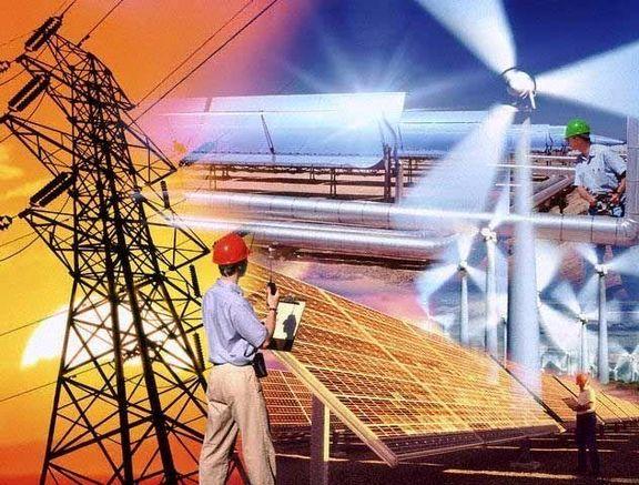 صنعت برق در انتظار افتتاح بیش از یکهزار میلیارد تومان طرح جدید