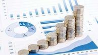 افزایش سرمایه از محل تجدید ارزیابی داراییها به تصویب رسید