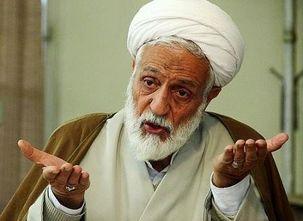 پاسخ تند امامجمعه اصفهان به سخنان توهین آمیز پناهیان علیه زنان