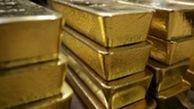 لهستان 100 تن طلای خود را از انگلستان بازپس گرفت