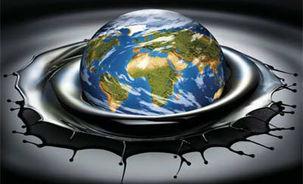 دلیل کاهش قیمت نفت با انتشار خبر ویروس کرونا چیست؟