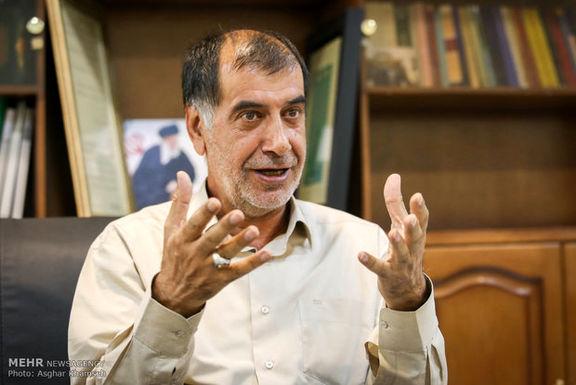 اف ای تی اف به احتمال زیاد در مجمع تشخیص تصویب میشود