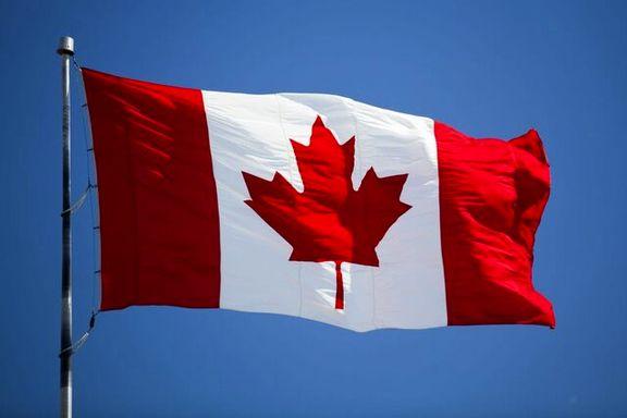 تورم کانادا بیشتر شد