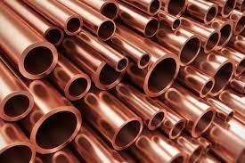 افزایش قیمت مس در بورس فلزات لندن