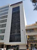 مجمع تملت برای بررسی افزایش سرمایه شرکت روز یکشنبه تشکیل می شود