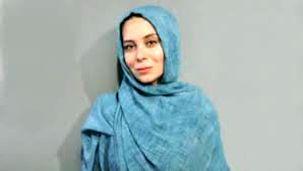 باز شدن پنجرههای خانه میرحسین موسوی