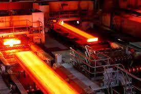 صادرات فولاد به افغانستان متوقف شد
