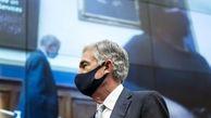 رئیس فدرال رزرو آمریکا: فدرال رزرو در حال تحقیقات گسترده و پیچیده پیرامون ارزهای دیجیتال است