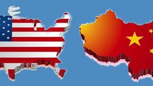 دور جدید مذاکرات تجاری آمریکا و چین / مقامات اقتصادی آمریکا روز پنجشنبه با معاون نخست وزیر چین دیدار می کنند