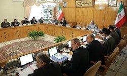 گزینه های وزارت کار و اقتصاد مشخص شدند