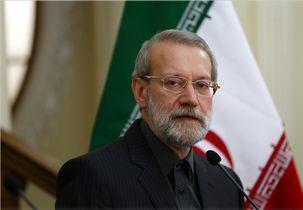 روابط نزدیک ایران و چین