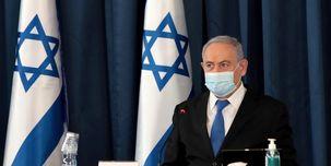 نتانیاهو حق الوکاله وکیلش را پرداخت نکرد و بدون وکیل ماند