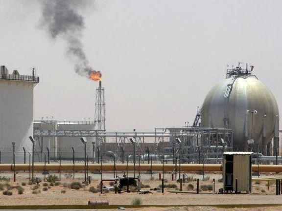عربستان بودجه خود را بر روی قیمت نفت 50 دلاری بست