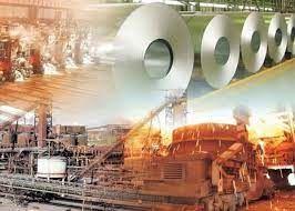 کاهش 90 درصدی محدودیت تامین برق صنایع کشور