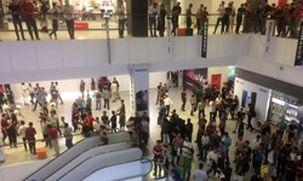 جزئیات کامل اعتراضات کسبه بازار موبایل علاءالدین