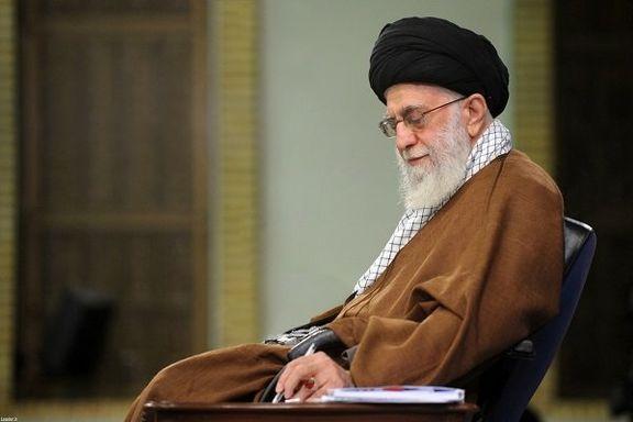 جزئیات موافقت رهبر انقلاب با عفو و تخفیف مجازات محکومان