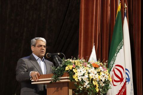 رئیس سابق سازمان امور مالیاتی: درآمد مالیاتی از نفت پیشی گرفت