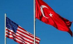 ترکیه آمریکا را به نقض قواعد WTO متهم کرد