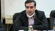 پیش فروش خودروها از 15 خرداد به بعد انجام خواهد گرفت