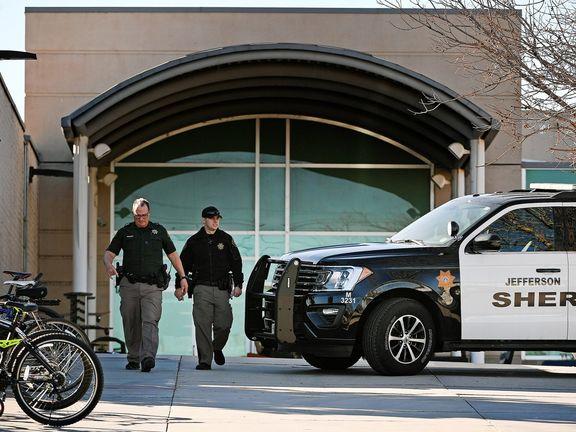 آماده باش مدارس در کلرادو ایالات متحده / دختری 18 ساله تهدید به تیراندازی در مدارس کرد