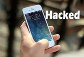 مهمترین نشانههای هک شدن گوشی هوشمند
