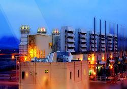 تغییرات نرخ خرید تضمینی برق از نیروگاه ها و کاهش حاشیه سود