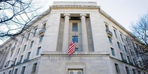 آمریکا، «بهزاد پورقناد» تاجر ایرانی را به ۴ سال زندان محکوم کرد