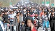 مقایسه وضعیت بیکاری در ایران با سه کشور آسیایی