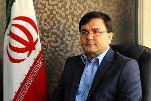 جلسه رأی اعتماد به چهار وزیر پیشنهادی دولت پنجم آبان برگزار میشود