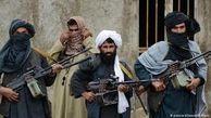 پاکستان:اگر هند می تواند با طالبان به صلح برسد بهتر است مذاکرات را شروع کند