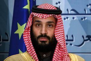 محمد بن سلمان باشگاه منچستریونایتد انگلیس را خریداری می کند