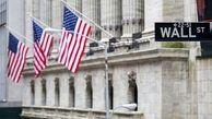 بازارهای بورس آمریکا تحت تاثیر افزایش آمار ابتلا به کرونا