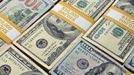 نوبخت: ارز ۴۲۰۰ تومانی برای اقلام اساسی پابرجاست