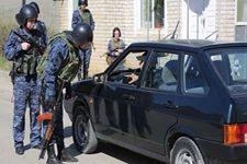 داعش مسئولیت  حمله به نیروهای پلیس داغستان  روسیه را بر عهده گرفت