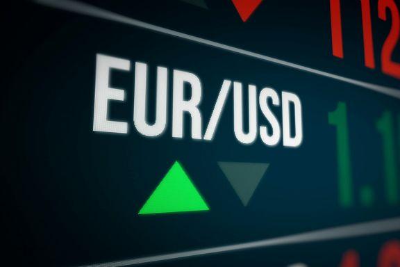 چشمانداز نزولی EUR/USD در یک هفته آینده