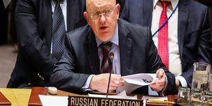روسیه: «کلاهسفیدها» از سوریه خارج شوند