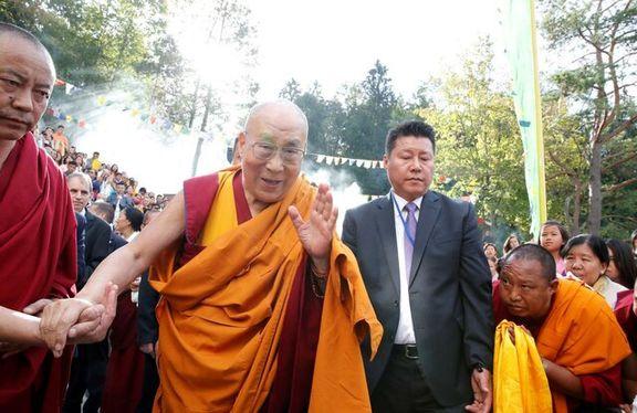 گزارش های نگران کننده سفیر آمریکا از وضعیت مردم تبت
