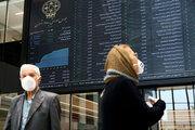 دولت بازیگر اصلی بازار سرمایه به عنوان حمایتگر است