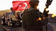 16 نفر از نیروهای ترکیه در لیبی کشته شدند
