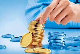 رشد ۵۱ درصدی حجم معاملات گواهی سپرده بورس کالا/ سکه طلا در صدر