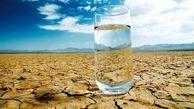 ۱۰۱ شهر کشور در وضعیت قرمز تامین آب قرار دارند