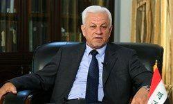واکنش وزارت خارجه عراق به رفتار  غیرمسئولانه سفیر این کشور در قبال عراقیهای مقیم ایران