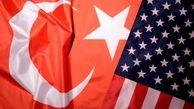 تشدید تنش میان امریکا و ترکیه بر سر به رسمیت شناختن نسل کشی ارامنه از سوی بایدن
