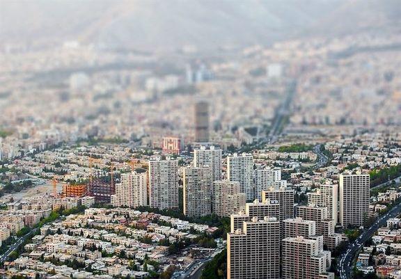 تاکید وزیر راه و شهرسازی بر تسریع در تصویب طرح مالیات بر عایدی سرمایه