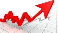 در 3 ماه گذشته قیمت کالاها 27 درصد افزایش داشته است
