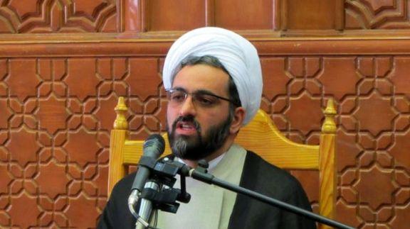 رئیس جدید دانشگاه امام صادق تعیین شد