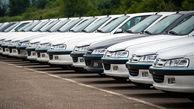 مجلس با هر گونه افزایش قیمت خودرو مخالف است