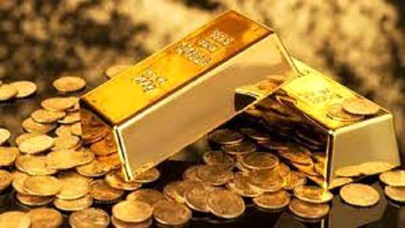 سکه ۱۱ میلیون و ۹۲۰ هزار تومان شد