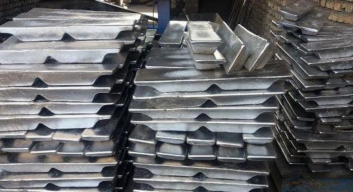 رشد 2 درصدی قیمت آلومینیوم در بورس فلزات لندن